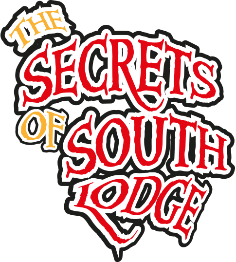 The Secrets of South Lodge