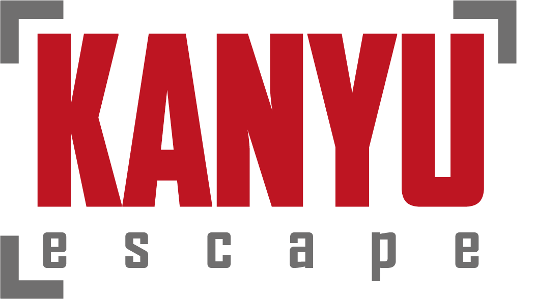 KANYU Escape