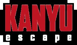 Kanyu Escape